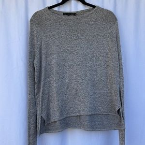 Rag & Bone lightweight sweater